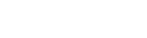 Encourage Capital